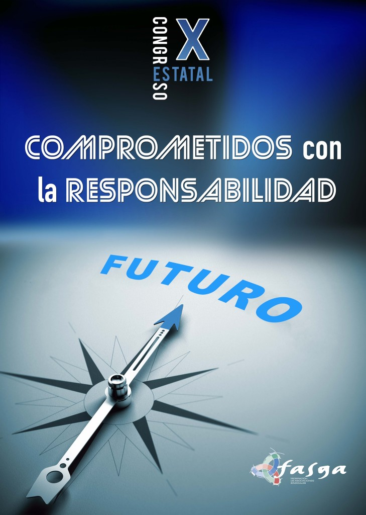 CARTEL X CONGRESO ESTATAL WEB
