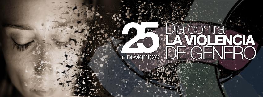 25 NOVIEMBRE