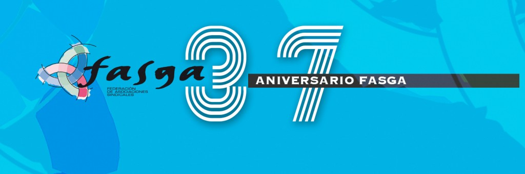 37 AÑOS twitter