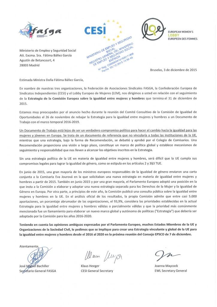 Registro CE Igualdad-1