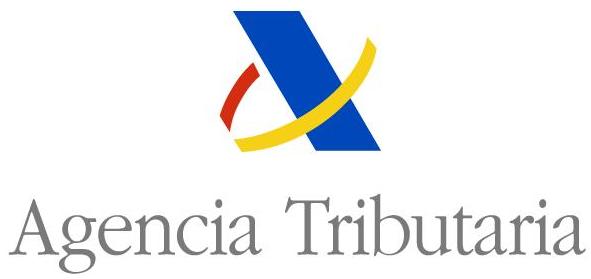 agencia tribuaria