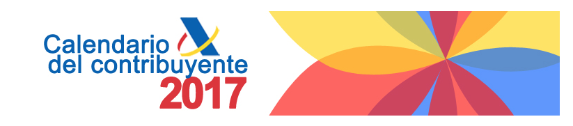 declaracion-de-la-renta-2016-2017