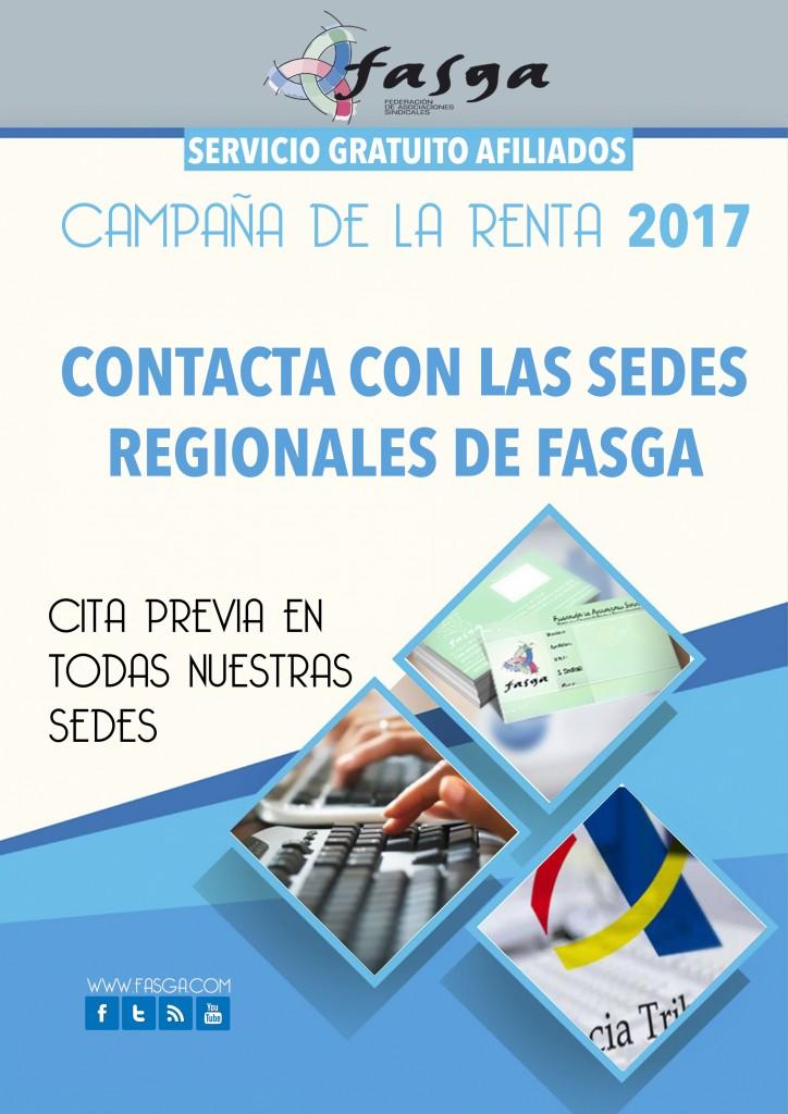 Cartel FASGA_WEB