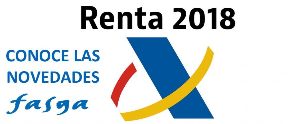 renta_2018_2